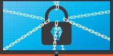 Les développements les plus récents en matière de cryptographie ouvrent la voie à des solutions permettant d'exploiter les données tout en préservant leur confidentialité.