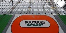 A la Bourse de Paris, quelques heures après l'annonce de ces changements à la tête du groupe, le titre prenait 4,30% en fin de matinée ce jeudi 27 août.