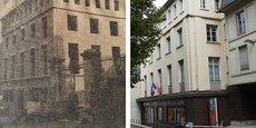 La CCI Lozère fête ses 120 ans en 2019.