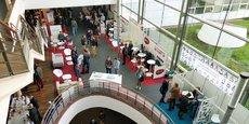 Le forum Innovaday a réuni plus de 600 personnes