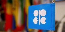 L'Organisation des pays exportateurs de pétrole (Opep) est un cartel créé en 1960, dont le siège se situe à Vienne.