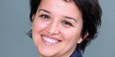 Souad El Ouazzani est directrice des services aux bailleurs internationaux en Afrique francophone chez Deloitte.