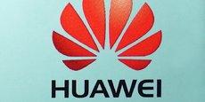 Huawei est depuis des mois dans le collimateur des États-Unis. Washington soupçonne l'entreprise, tout comme son rival ZTE, d'utiliser ses équipements à des fins d'espionnage pour le compte de Pékin. Ce que Huawei a toujours démenti.