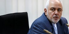 L'IRAN ANNONCE UN ÉCHANGE DE PRISONNIERS AVEC LES ETATS-UNIS