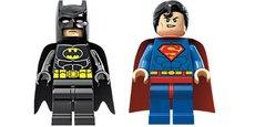 Une raison au recul du marché en 2017 réside dans un moins grand attrait des consommateurs pour tous les produits promotionnels, en lien avec des sorties de films pour enfants, à l'exception de ceux associés aux films Lego Batman et Cars 3 précise NPD.