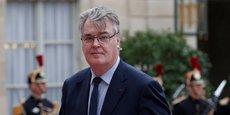 En 2016, soit un an avant qu'il ne soit chargé de piloter la réforme des retraites, Jean-Paul Delevoye est devenu l'un des administrateurs de l'Ifpass.