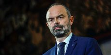 Edouard Philippe a confirmé la suppression des régimes spéciaux, sans donner de calendrier précis.