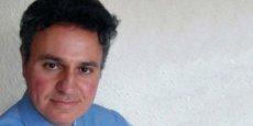 Michel Santi est macro économiste, spécialiste des marchés financiers et des banques centrales. Il est fondateur et Directeur Général d'Art Trading & Finance.