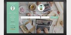 Beegift permet via son site Internet d'offrir un chèque cadeau numérique à dépenser pendant un an, entre 10 à 250 euros.