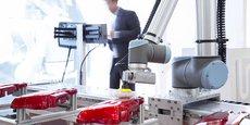 Le programme annoncé par la Région visera 400 industriels d'ici 2022