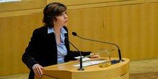 Carole Delga revendique une forte capacité de désendettement pour le budget 2020 de la Région Occitanie