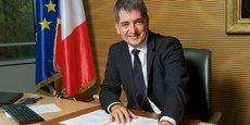 Selon Jean Rottner, avec la concurrence, les coûts d'investissement seront mieux maîtrisés et les lignes entretenues régulièrement, ce qui n'est plus le cas aujourd'hui avec la SNCF.