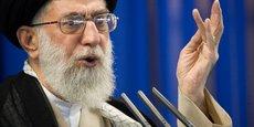 Une vengeance implacable attend les criminels qui ont empli leurs mains de son sang et de celui des autres martyrs a menacé vendredi le guide suprême iranien, l'ayatollah Ali Khamenei, après la mort du puissant général iranien Qassem Soleimani, tué plus tôt dans un raid américain à Bagdad trois jours après l'attaque de l'ambassade des Etats-Unis.