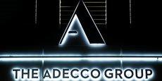 Soit on travaille en interne, soit on s'associe aux meilleurs du secteur pour aller très très vite, explique Alexandre Viros, président France d'Adecco.