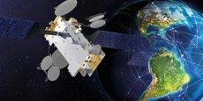 Le satellite Amazonas Nexus d'Hispasat sera sera doté d'un nouveau processeur numérique transparent de cinquième génération, une avancée technologique essentielle pour accroître la flexibilité géographique de la mission afin de répondre à d'éventuelles évolutions par rapport au scénario commercial initialement envisagé, ont expliqué TAS et Hispasat dans un communiqué commun.