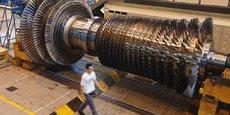 Le gouvernement a rappellé à GE qu'il compte toujours remettre la main sur les fameuses turbines Arabelle, réputées les meilleures au monde, et utilisées dans nos centrales nucléaires, mais aussi dans les bâtiments à propulsion nucléaire de la Marine nationale, dont le porte-avions Charles-de-Gaulle et quelques sous-marins nucléaires.
