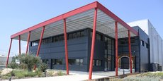 Senfas va investir près de 7 M€ sur ses sites de production, dans le Gard