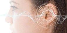 CILcare est une société de services en R&D, spécialisée dans les troubles auditifs