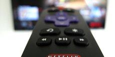 Les analystes du secteur et Netflix lui-même s'attendent à voir l'entreprise poursuivre sa trajectoire de croissance en 2021, mais à un rythme moins élevé.
