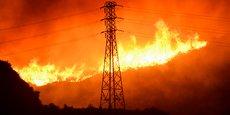 LE CO2 DANS L'ATMOSPHÈRE PROGRESSE À UN RYTHME QUASI SANS PRÉCÉDENT