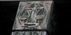 L'UE TRÈS PRÉOCCUPÉE APRÈS LES DERNIERS DÉVELOPPEMENTS SUR LA JUSTICE EN POLOGNE