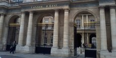 Le Conseil d'État persiste et signe après la décision d'implanter une nouvelle cour administrative d'appel à Toulouse