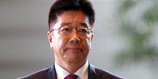 CORONAVIRUS: UNE PERSONNE CONTAMINÉE AU JAPON SANS AVOIR ÉTÉ À WUHAN