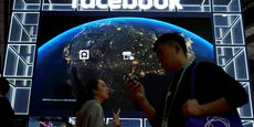 LES MULTINATIONALES LIMITENT LES VOYAGES EN CHINE AVEC LE CORONAVIRUS