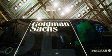 GOLDMAN SACHS DEMANDE AUX SALARIÉS DE RETOUR DE CHINE DE RESTER CHEZ EUX