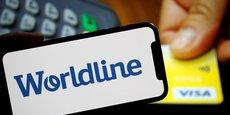 Le numéro un européen des paiements Worldline et son concurrent scandinave Nets sont désormais partie prenante du projet de paiement européen EPI.