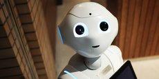 Dans le secteur bancaire, les intelligences artificielles permettent de mieux et plus rapidement comprendre et répondre aux besoins des clients.