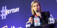 Des négociations se poursuivent entre l'Union européenne et la biotech franco-autrichienne Valneva pour le prix de son futur vaccin, a annoncé la ministre française de l'Industrie, Agnès Pannier-Runacher.