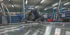Dans son déploiement à l'export, la Catalane KSM Production commence par l'Espagne.