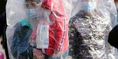 L'association entre hygiène et usage unique, savamment entretenue par des décennies de marketing, est aussi l'un des principaux argument du lobbying entrepris, dès le début de la crise, par les industriels de l'emballage et du plastique.