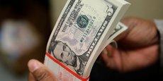Photo d'illustration. Sur le seul quatrième trimestre, les dividendes ont progressé de 4,6%.