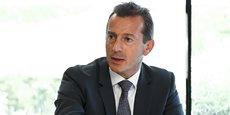 Nous avons continué à gagner des compétitions ce qui nous a permis d'avoir un bon volume d'activité mais la rentabilité n'est pas là où nous l'attendions (Guillaume Faury, PDG d'Airbus).
