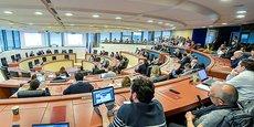 Le Département de la Gironde a organisé une rencontre, en partenariat avec La Tribune, pour sensibiliser les TPE et PME aux marchés publics.