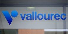 VALLOUREC VA LANCER UNE AUGMENTATION DE CAPITAL DE 800 MILLIONS D'EUROS