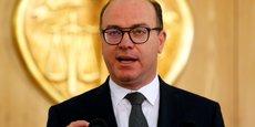 TUNISIE: LE PM DÉSIGNÉ TROUVE UN ACCORD DE COALITION AVEC ENNAHDA