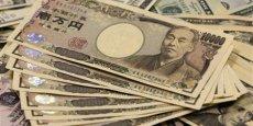 Les prix à la consommation flambent au Japon. Prochaine étape: les négociations salariales.