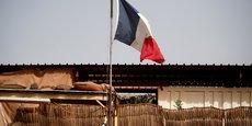 L'AMBASSADEUR DU MALI EN FRANCE RAPPELÉ À BAMAKO APRÈS DES PROPOS CRITIQUÉS