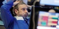 Sur les marchés financiers, des biais de perception conduisent les individus à minimiser la probabilité que des événements rares ne se produisent.
