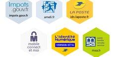 Pour Christine Hennion, députée LaREM Hauts-de-Seine (3e circonscription), il faut améliorer l'expérience utilisateur sur France Connect et créer un système d'identité numérique global et sécurisé pour que le grand-public perçoive tous les bénéfices d'usage.