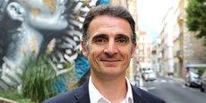 A Grenoble, seule ville française de plus de 100.000 habitants gouvernée par un maire écologiste, Eric Piolle a récolté 44.6% des suffrages.