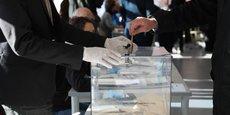 Près de 90 000 Toulousains se sont rendus aux urnes pour le premier tour des élections municipales à Toulouse.
