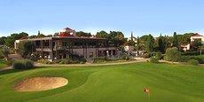 Les nouveaux propriétaires du golf de Massane veut en faire une destination éco-responsable.