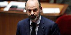 Le Premier ministre Edouard Philippe n'a pas exclu mardi des nationalisations pour faire face à la crise du coronavirus, assurant que pour la compagnie aérienne Air France l'Etat était prêt à prendre ses responsabilités en tant qu'actionnaire.