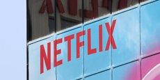 «Netflix a décidé de commencer à réduire les débits binaires sur tous nos flux en Europe pendant 30 jours », a annoncé jeudi un porte-parole du groupe.