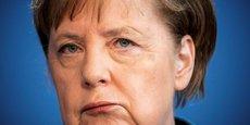 L'Allemagne a prolongé le gel des ventes d'armes vers l'Arabie saoudite