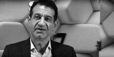 Phillipe TORDJMAN – Expert Métier NEOMA Programme Sup de Co Reims, option Finance: Contrôle de Gestion
